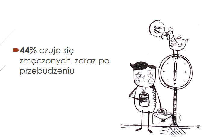 ilustracja-4
