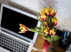 share week blogi które inspirują