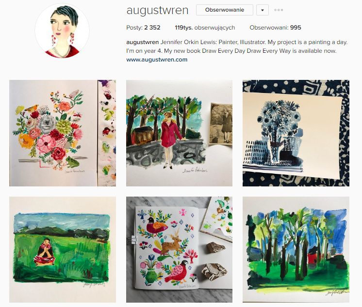 augustwren instagram