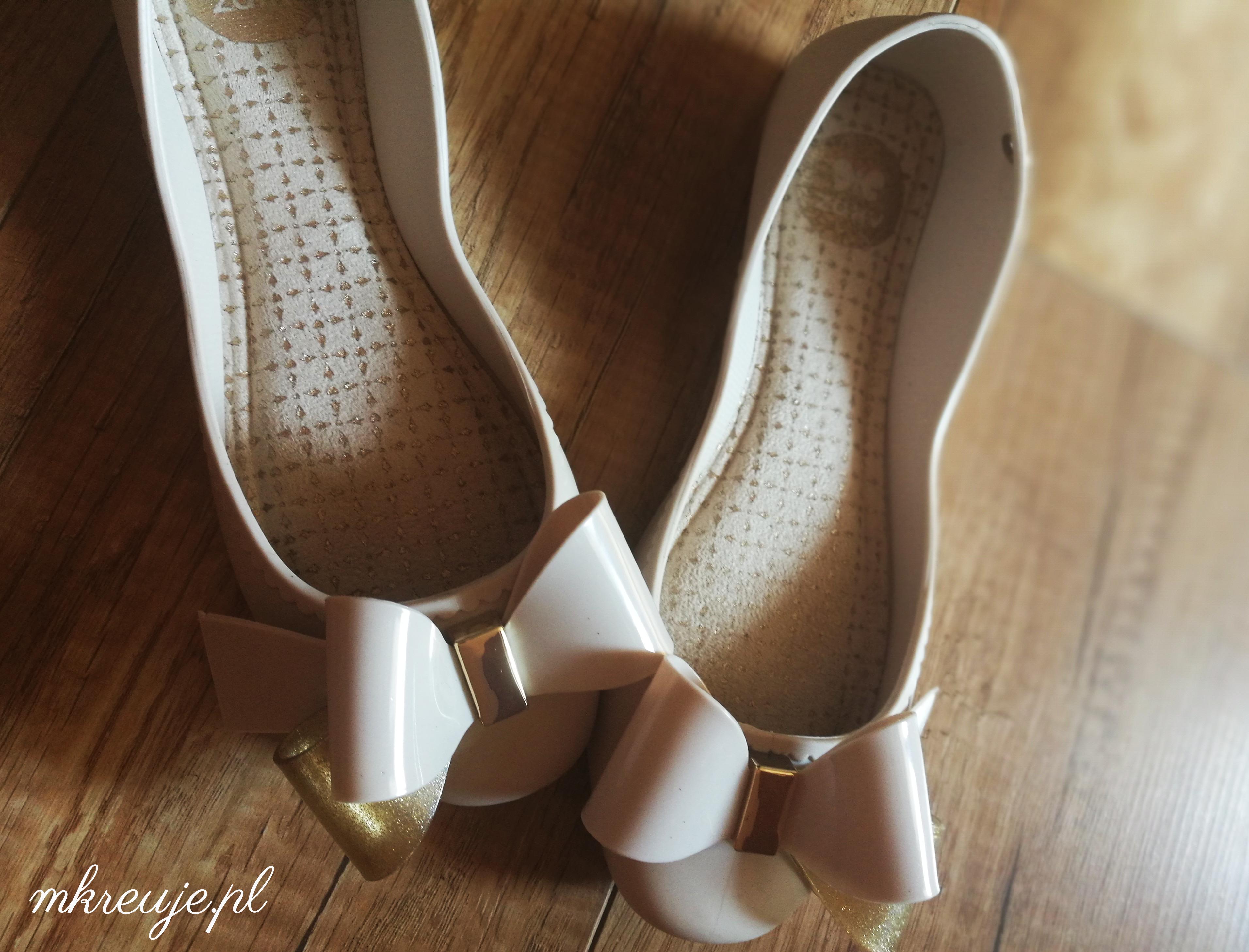 ślub diy, buty ślubne zaxy