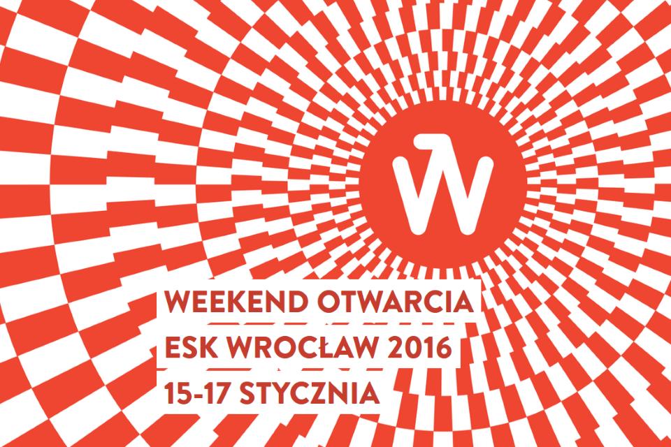 esk-2016-przebudzenie