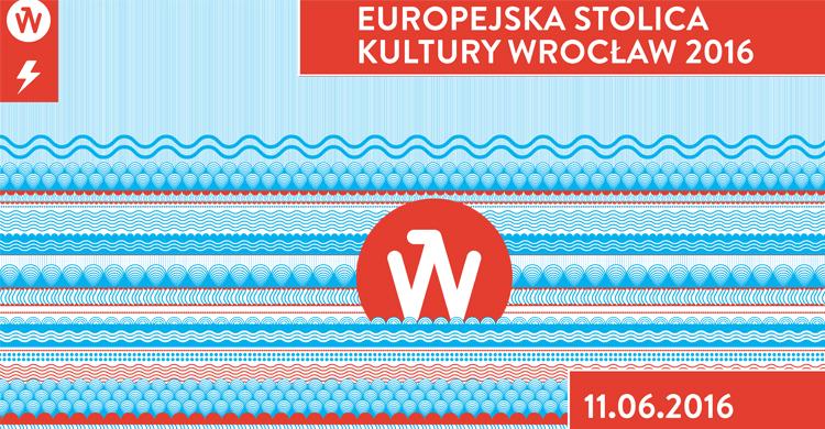 esk-2016-flow-wrocław