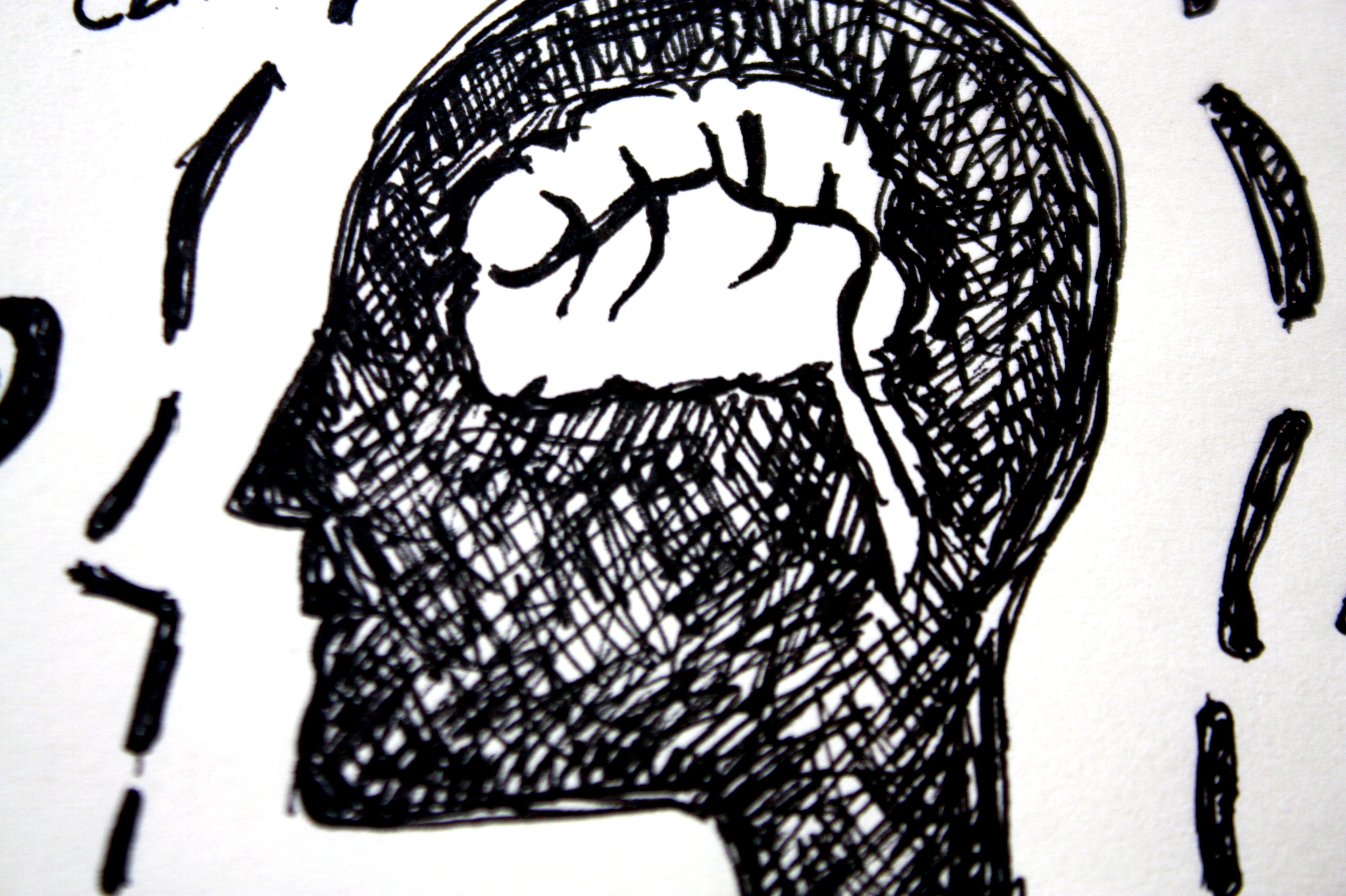pół mózgu jest lepsze niż nic