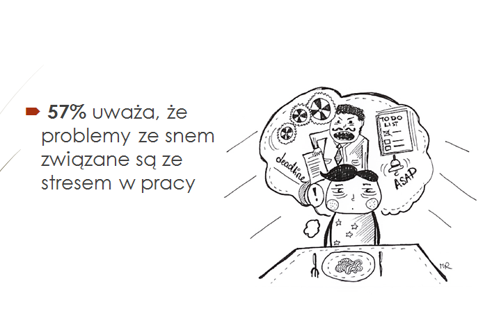 ilustracja-3