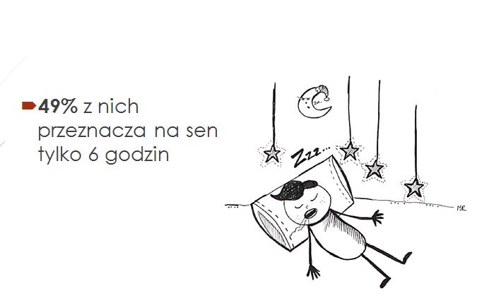 ilustracja-5