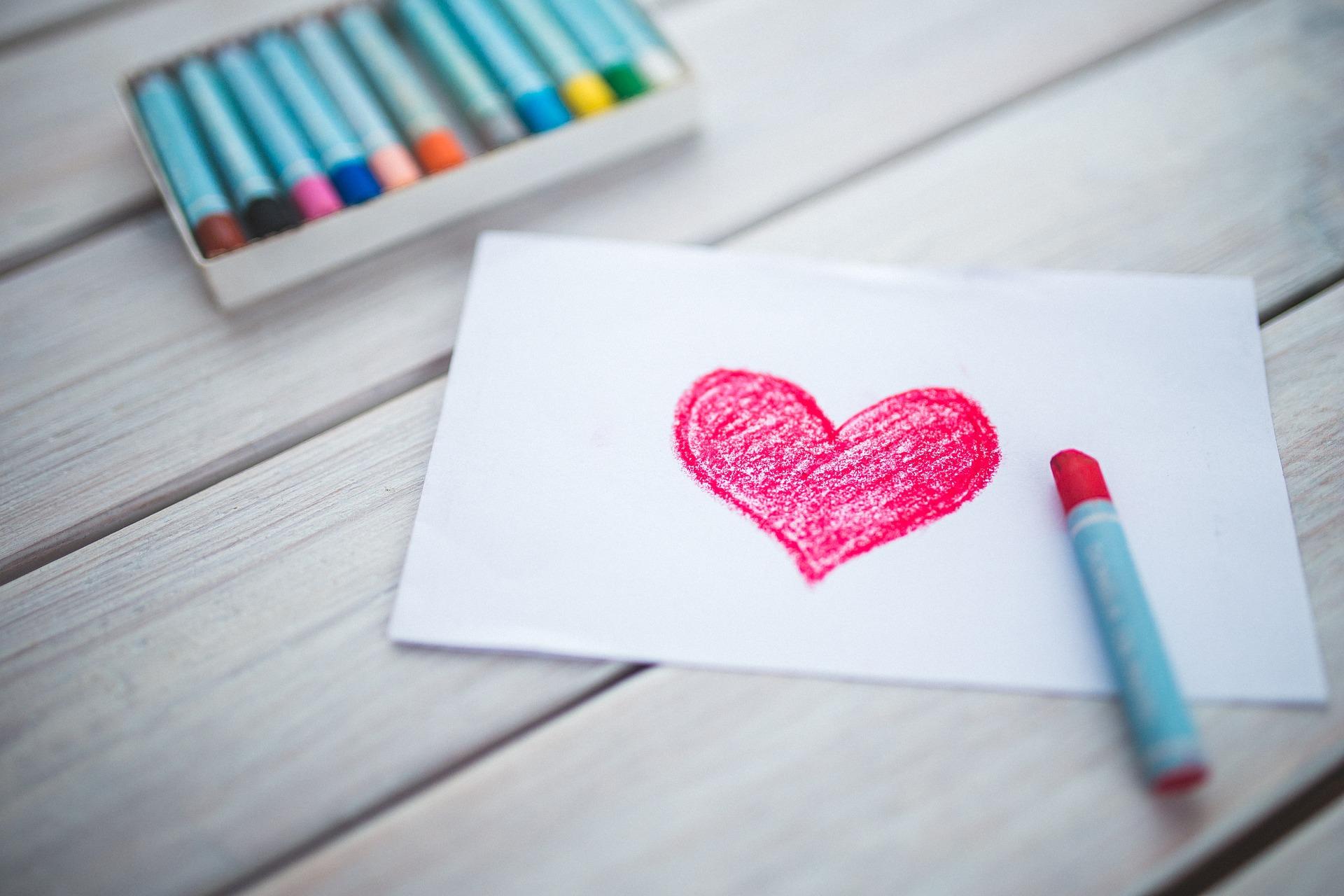 13 ilustratorow ktorych profile na instagramie uwielbiam