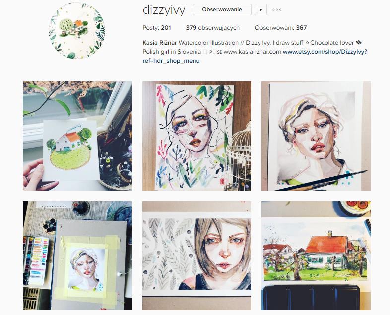 dizzyivy instagram