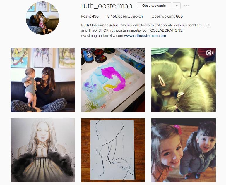 ruth_ossterman instagram